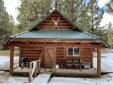 16981 Opal Mountain Ranch Road - Photo 12