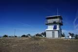 16981 Opal Mountain Ranch Road - Photo 14