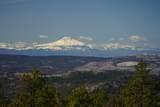 16981 Opal Mountain Ranch Road - Photo 15