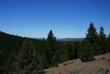 16981 Opal Mountain Ranch Road - Photo 16