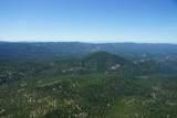 16981 Opal Mountain Ranch Road - Photo 17