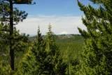 16981 Opal Mountain Ranch Road - Photo 2