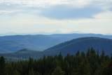 16981 Opal Mountain Ranch Road - Photo 20