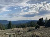 16981 Opal Mountain Ranch Road - Photo 23