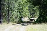 16981 Opal Mountain Ranch Road - Photo 27