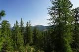 16981 Opal Mountain Ranch Road - Photo 3