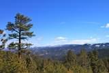 16981 Opal Mountain Ranch Road - Photo 36