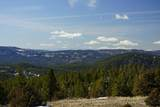16981 Opal Mountain Ranch Road - Photo 4
