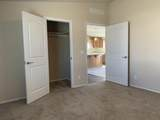 5522 Winterfield Way - Photo 14