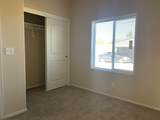 5522 Winterfield Way - Photo 20