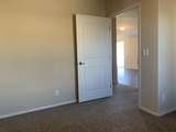 5522 Winterfield Way - Photo 21