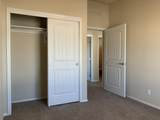 5522 Winterfield Way - Photo 25