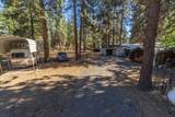 59878 Navajo Road - Photo 21