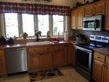 9122 St Andrews Circle - Photo 10