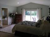9122 St Andrews Circle - Photo 16