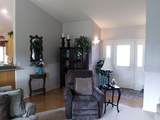 9122 St Andrews Circle - Photo 6