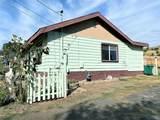 3031 Butte Street - Photo 3