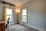 425 Roosevelt Avenue - Photo 21