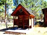 33106 Klamath Forest Drive - Photo 10