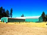 33106 Klamath Forest Drive - Photo 14