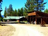 33106 Klamath Forest Drive - Photo 20