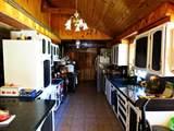 33106 Klamath Forest Drive - Photo 21