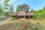 6714 Coleman Creek Road - Photo 1