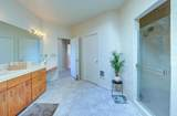 300 Orchard View Terrace - Photo 18