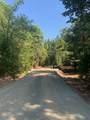 Limpy Creek Tl 203 Road - Photo 12