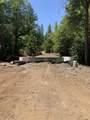Limpy Creek Tl 203 Road - Photo 7