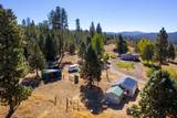 41811 Old Korral Road - Photo 4