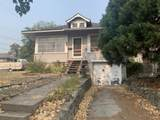 1405 Canby Street - Photo 1