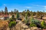 65815 Waldron Trail - Photo 41