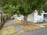 436 Ashwood Drive - Photo 2