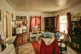 244 Oakdale Avenue - Photo 4