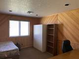 150 Mountain View Drive - Photo 16
