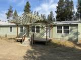 16942 Whittier Drive - Photo 3