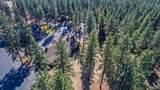 1061 Desperado Trail - Photo 12