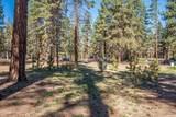 1061 Desperado Trail - Photo 3