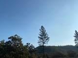 2450 Indian Creek Road - Photo 1