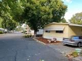 332 Beechwood Drive - Photo 1