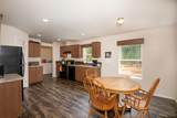 53740 Pradera Place - Photo 8