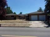 315 Black Oak Drive - Photo 1