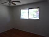 315 Black Oak Drive - Photo 12