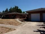 315 Black Oak Drive - Photo 2
