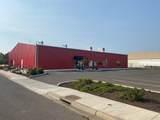 596 Parsons Drive - Photo 1