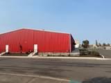 596 Parsons Drive - Photo 3
