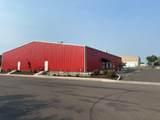 596 Parsons Drive - Photo 4