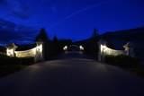 2373 Terri Drive - Photo 2