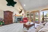 22515 Bear Creek Road - Photo 15